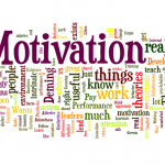 motivation-word-cloud-new